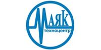 Техноцентр Маяк ІС, ТОВ