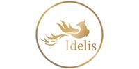 Idelis, клиника косметологии