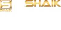 Shaik parfume