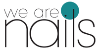 We are nails