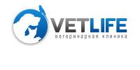 VetLife, ветеринарная клиника