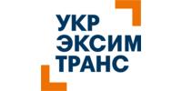 УкрЭксимТранс