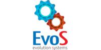Evos, IT-компания