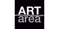 Artarea, культурно-мистецький комплекс 