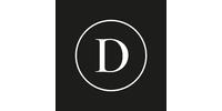 Dilectus, ресторан-караоке