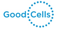Good Cells