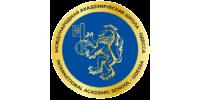 Одесса, международная академическая школа