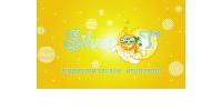 SilverT