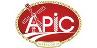Арис ЛТД, ПКФ, ООО