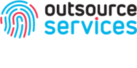 Outsource Services LLC