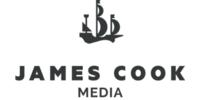 James Cook Media