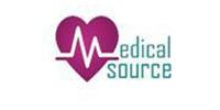 Медична група джерел