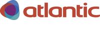 Атлантик-Гейзер