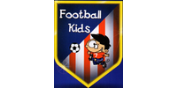 Футбол Кидс