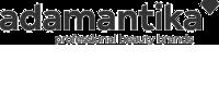 Адамантика