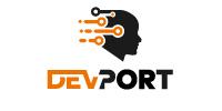 DevPort