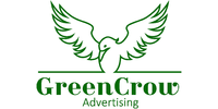 Green Crow Advertising
