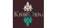 Криве Озеро, ресторан (Новояворівськ)
