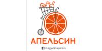 Подгорный Д.В., ФЛП