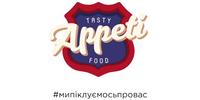 Аппети Групп