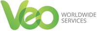 Veo Worldwide Services