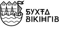 Бухта Вікінгів, ЛГ
