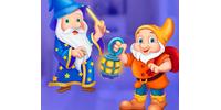 Волшебники, благотворительный фонд