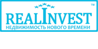 Realinvest