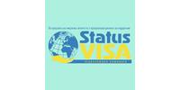 StatusViza