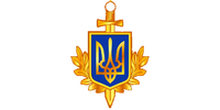 КиевскаяРусь, правовой и творческий центр