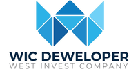West Invest Company