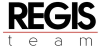 Regis Team