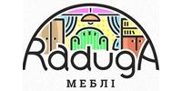 Райдуга-2, ООО
