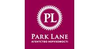 Park Lane На Театральной