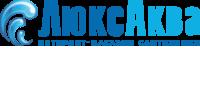ЛюксАква, интернет-магазин