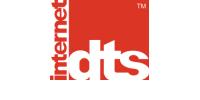 DTS, телекоммуникационная компания