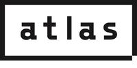Atlas, студия мебели