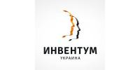 Инвентум Украина