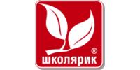 Школярик, видавництво