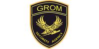 Гром 7, охранное агентство, ООО
