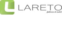 Lareto, фабрика мягкой мебели