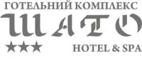 Шато, готель, ТОВ
