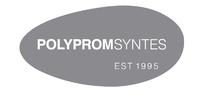 Полипромсинтез