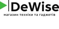 DeWise