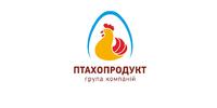 Птахопродукт-2007, ТОВ