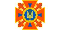 9 Державний пожежно-рятувальний загін ГУДСНС України