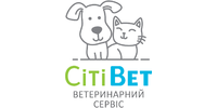 СітіВет, ветеринарний сервіс