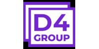 D4 Group