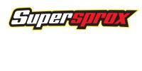 Суперспрокс Україна, ТОВ