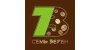 Семь Зерен, ООО